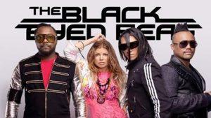 black-eyed-peas-01