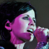 Dolores-O-Riordan-The Cranberries