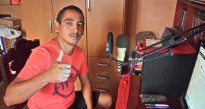 Pepe Quintana